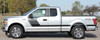 profile of 2019 Ford F150 Graphics SPEEDWAY 2015 2016 2017 2018 2019 2020