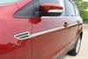 close up Ford Escape Stripes OUTBREAK 2013 2014 2015 2016 2017 2018 2019