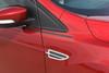 close up Ford Escape Decals RUNAROUND 2013-2019
