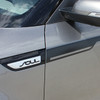 close up 2018 Kia Soul Decals ENSOUL 2014 20158 2016 2017 2018 2019