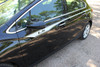 driver side 2017 Chevy Cruze Decals OVERPASS 2016 2017 2018 2019