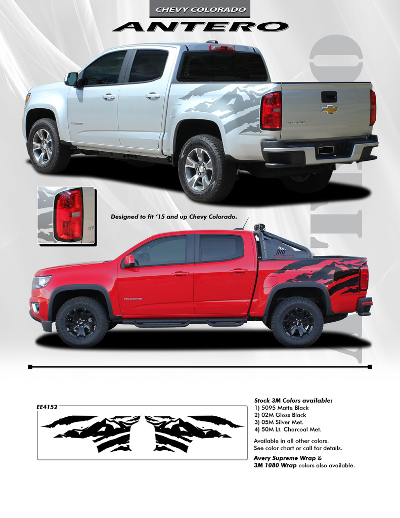 antero-graphics-chevy-colorado.jpg