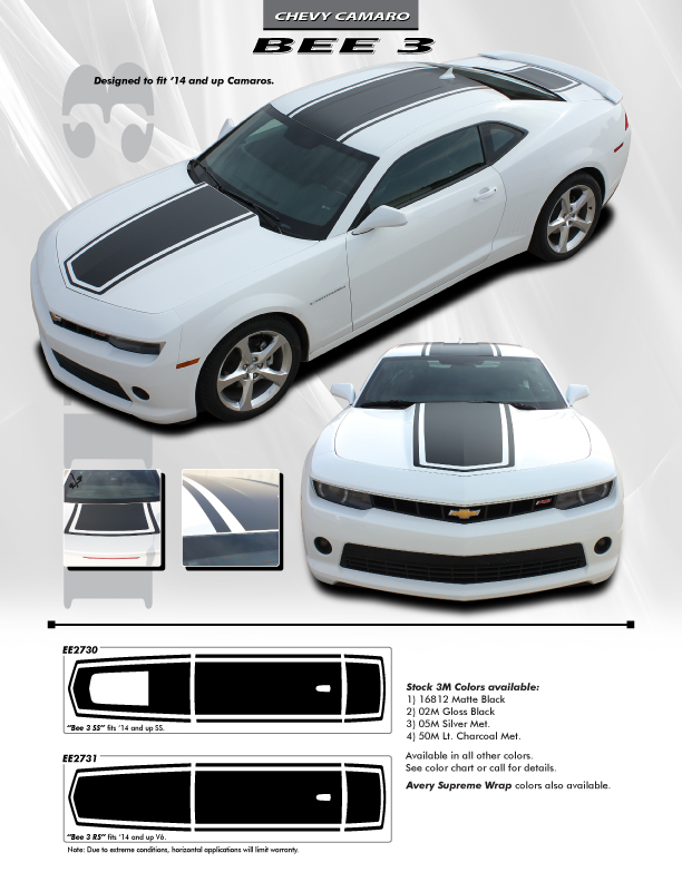bee-3-stripes-chevy-camaro.jpg