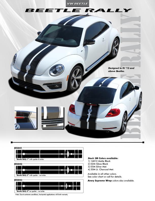 beetle-rally-for-vw-beetle.jpg