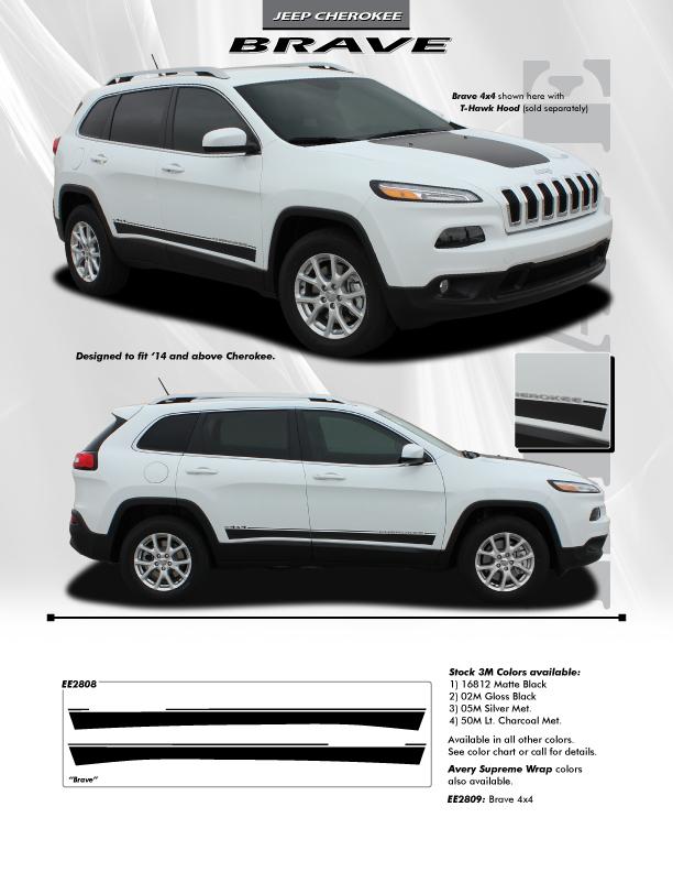 brave-kit-for-jeep-cherokee.jpg