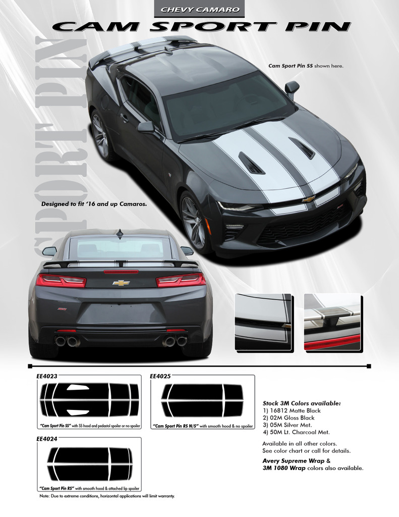 cam-sport-flyer-for-chevy-camaro.jpg