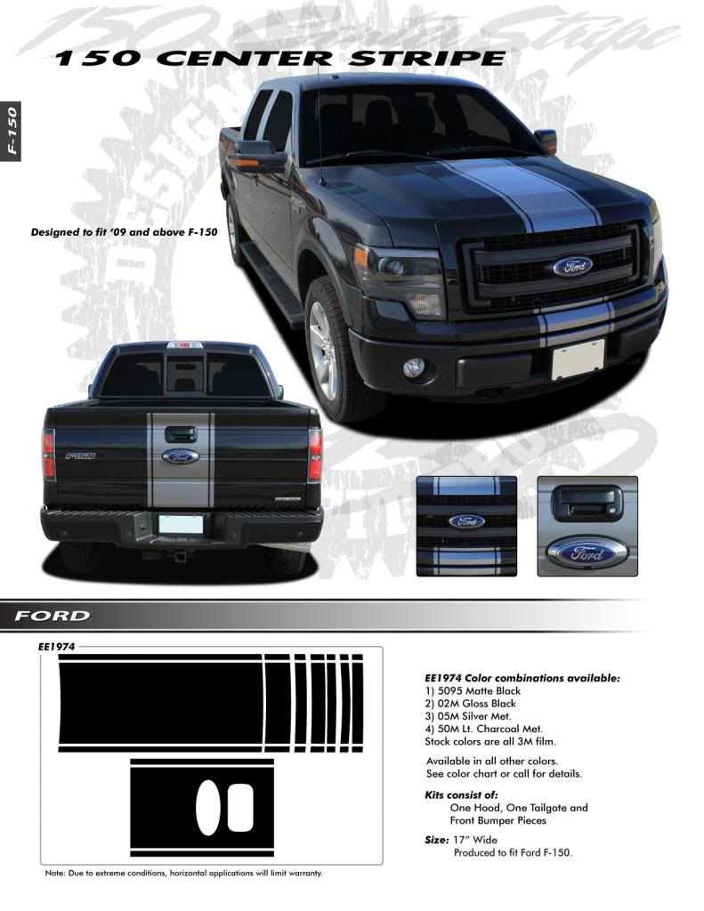center-stripes-ford-truck.jpg