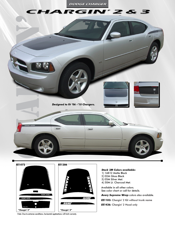 chargin-2-3-fit-dodge-charger.jpg
