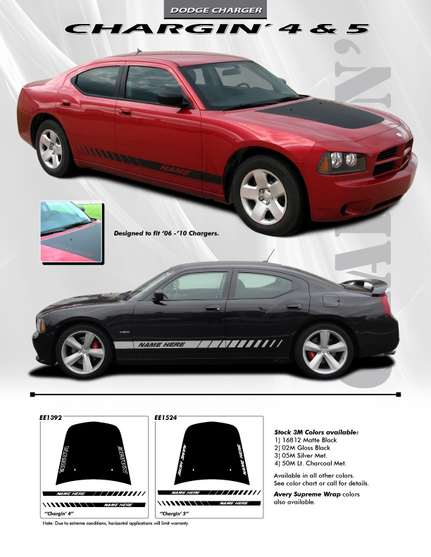chargin-4-5-for-dodge-charger.jpg