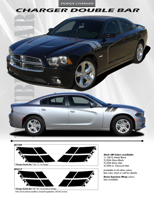 dodge-charger-double-bar.jpg