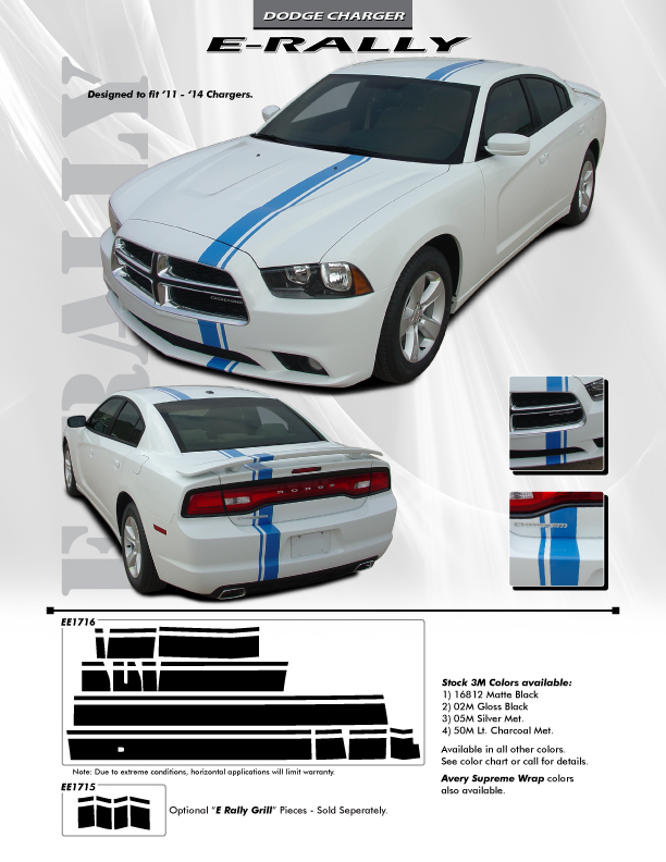 e-rally-for-dodge-charger.jpg