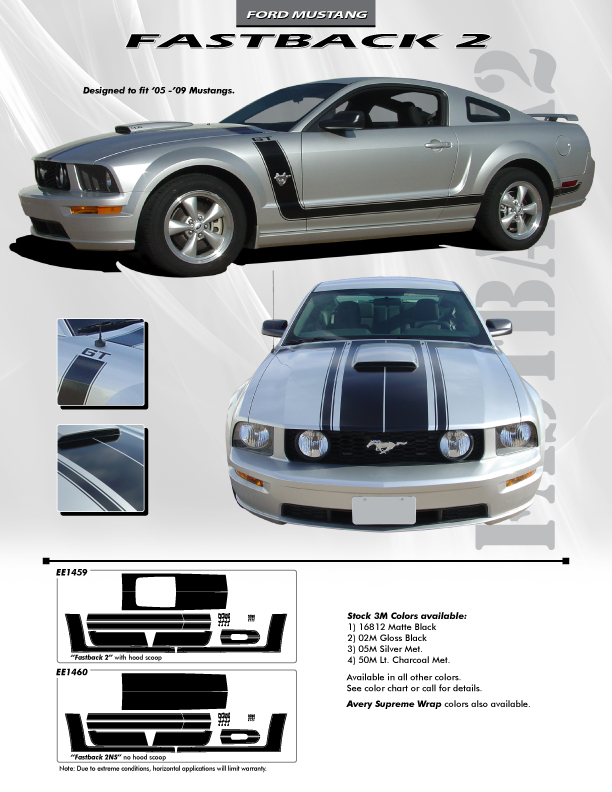 fastback2-fits-ford-mustang.jpg