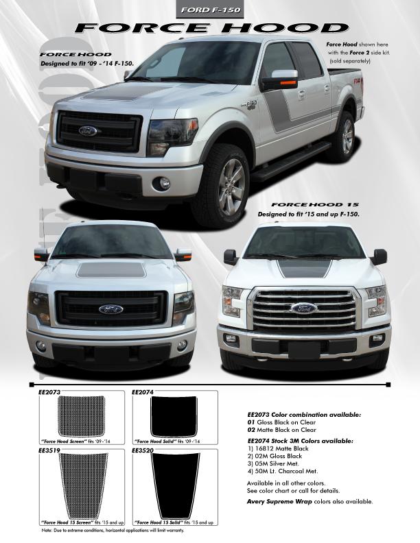 force-hood-fits-ford-truck.jpg