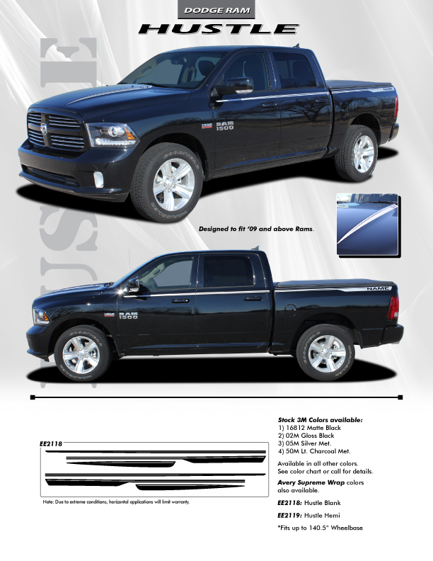hustle-graphics-dodge-ram.jpg