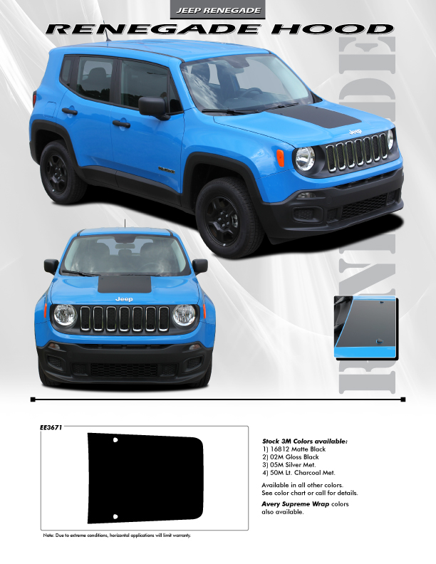 jeep-renegade-hood-stripe.jpg