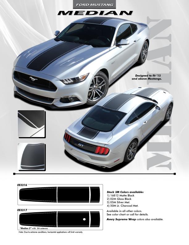 median-stripes-ford-mustang.jpg