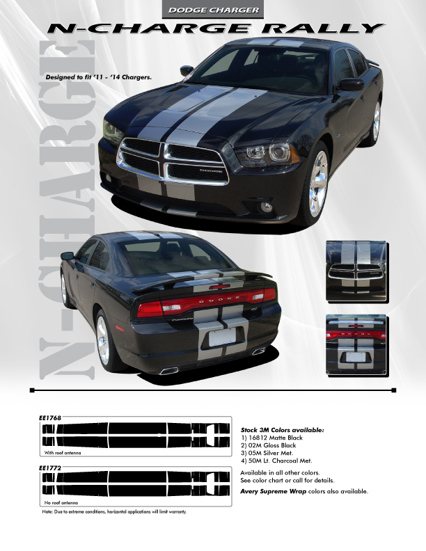n-charge-rally-fit-dodge-charger.jpg