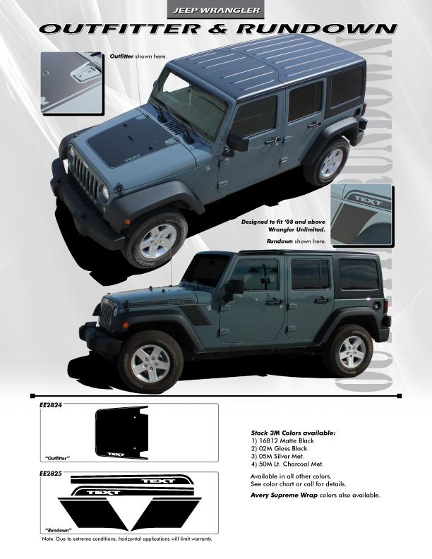outfitter-stripes-jeep-wrangle.jpg