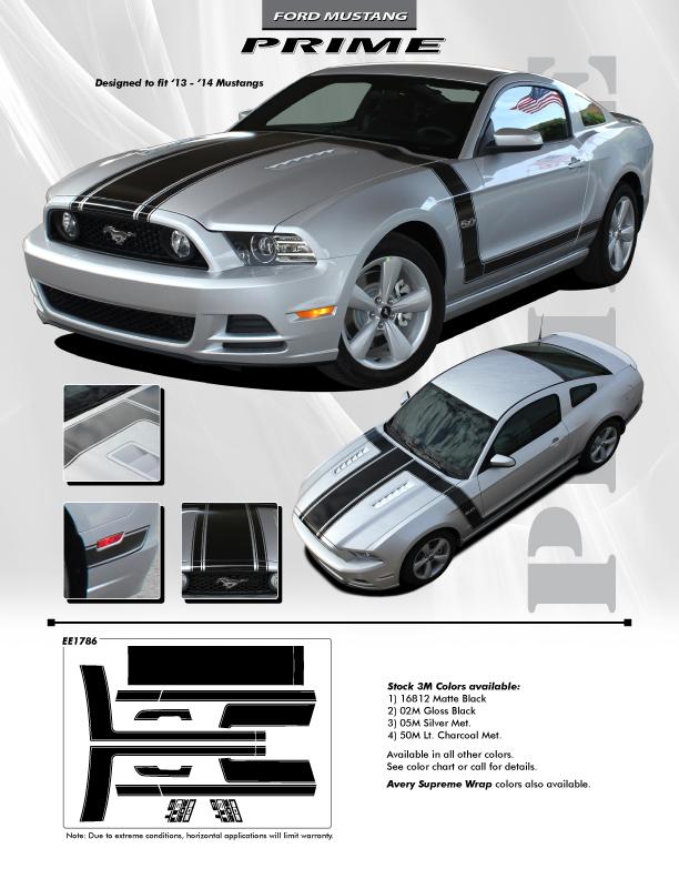 prime-stripes-ford-mustang.jpg