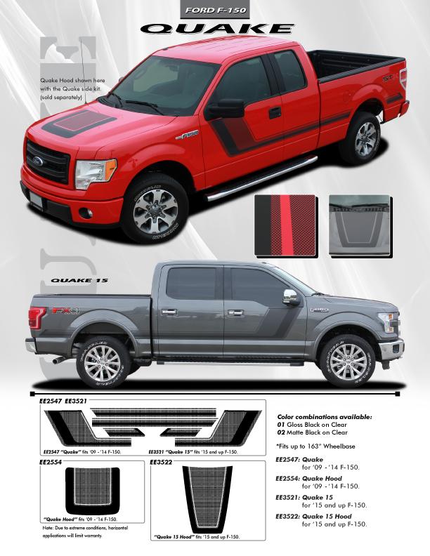quake-graphics-for-ford-truck.jpg