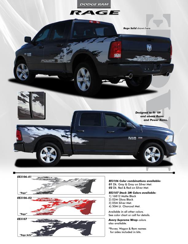 rage-graphics-fit-dodge-ram-truck.jpg