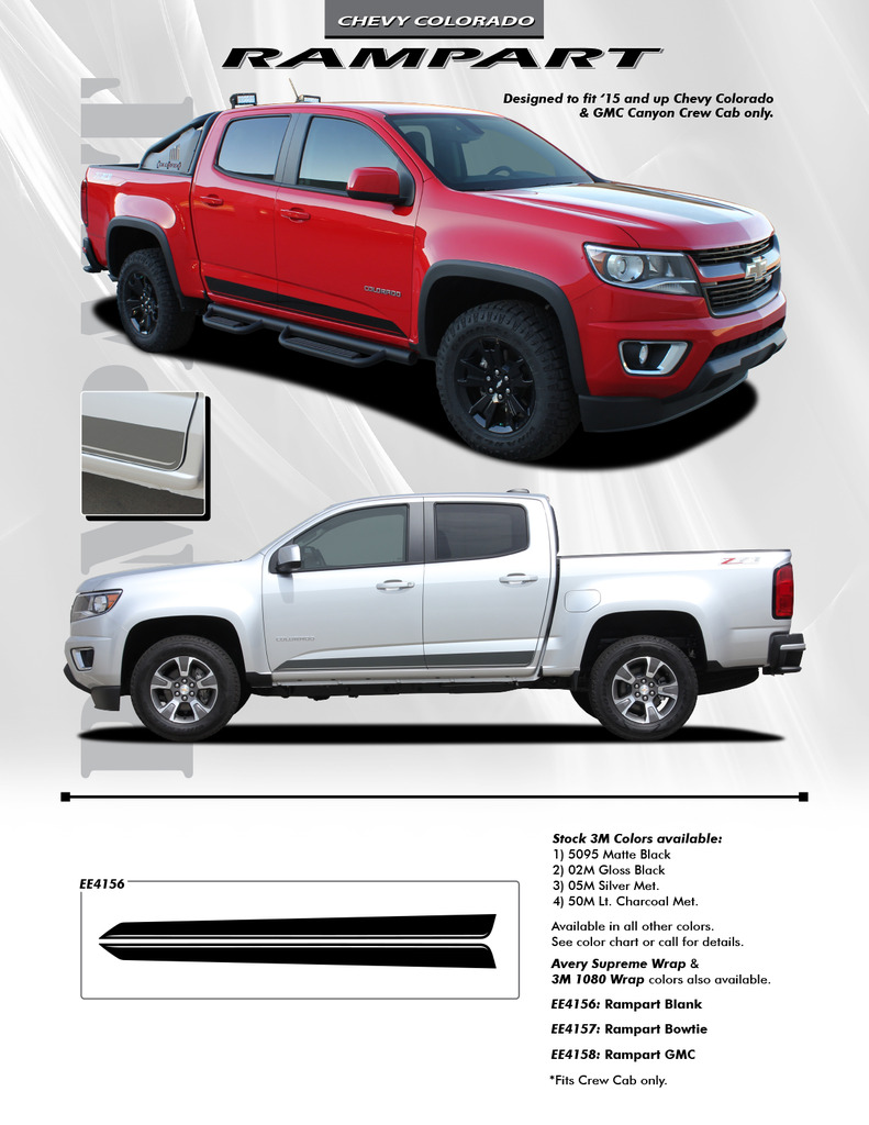 rampart-for-chevy-colorado.jpg