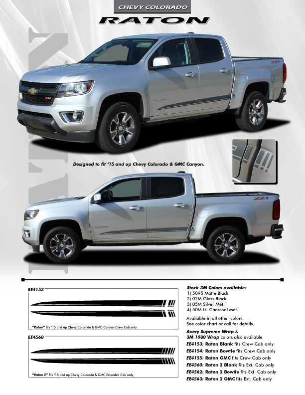 raton-graphic-for-chevy-colorado.jpg