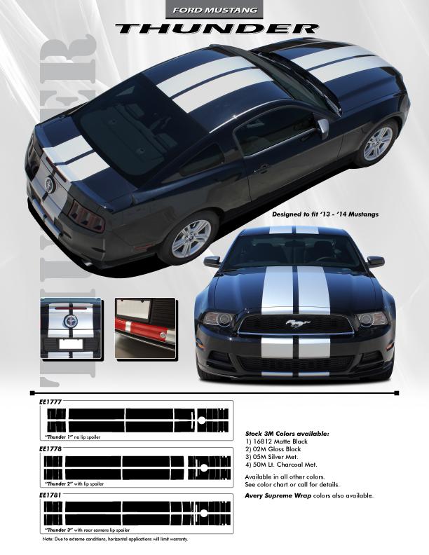 thunder-stripes-ford-mustang.jpg