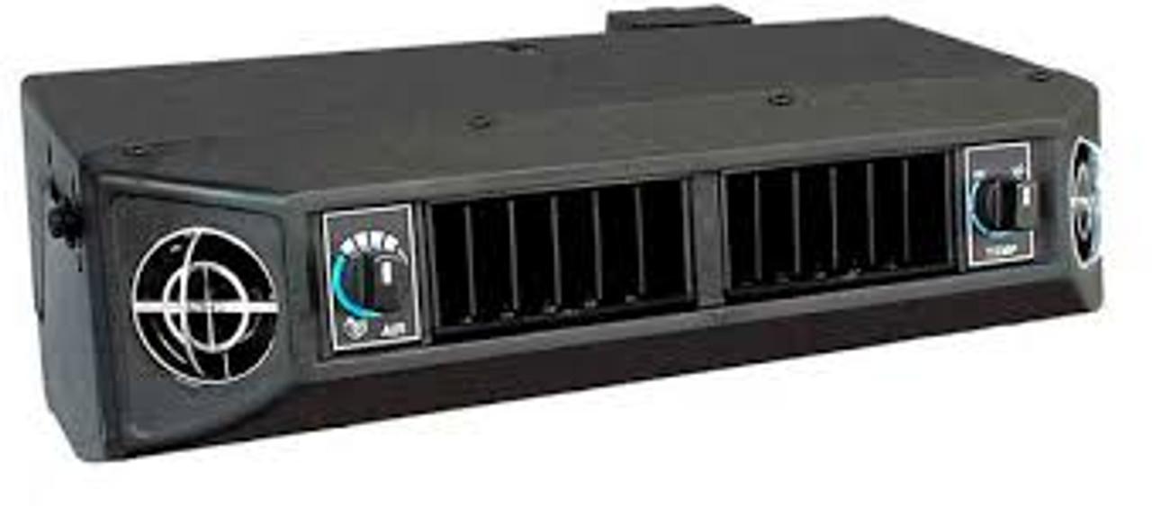 NEW AC Compressor CADILLAC FLEETWOOD 1992-1993 *KIT*