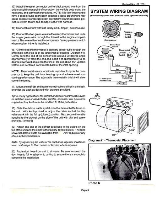 Blower Switch Wiring Diagram 240z. Frontier Wiring Diagram ... on