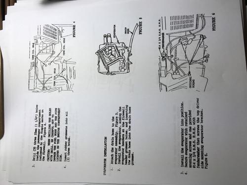 Ac Auto Parts >> 1984 1985 1986 1987 1988 1989 1990 1991 1992 1993 1994 ...
