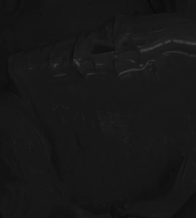 Gilding Clay - Viceroy Black -  1 Kilograms