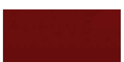Frame Masters 1969 - Custom Picture/Art Framing LA