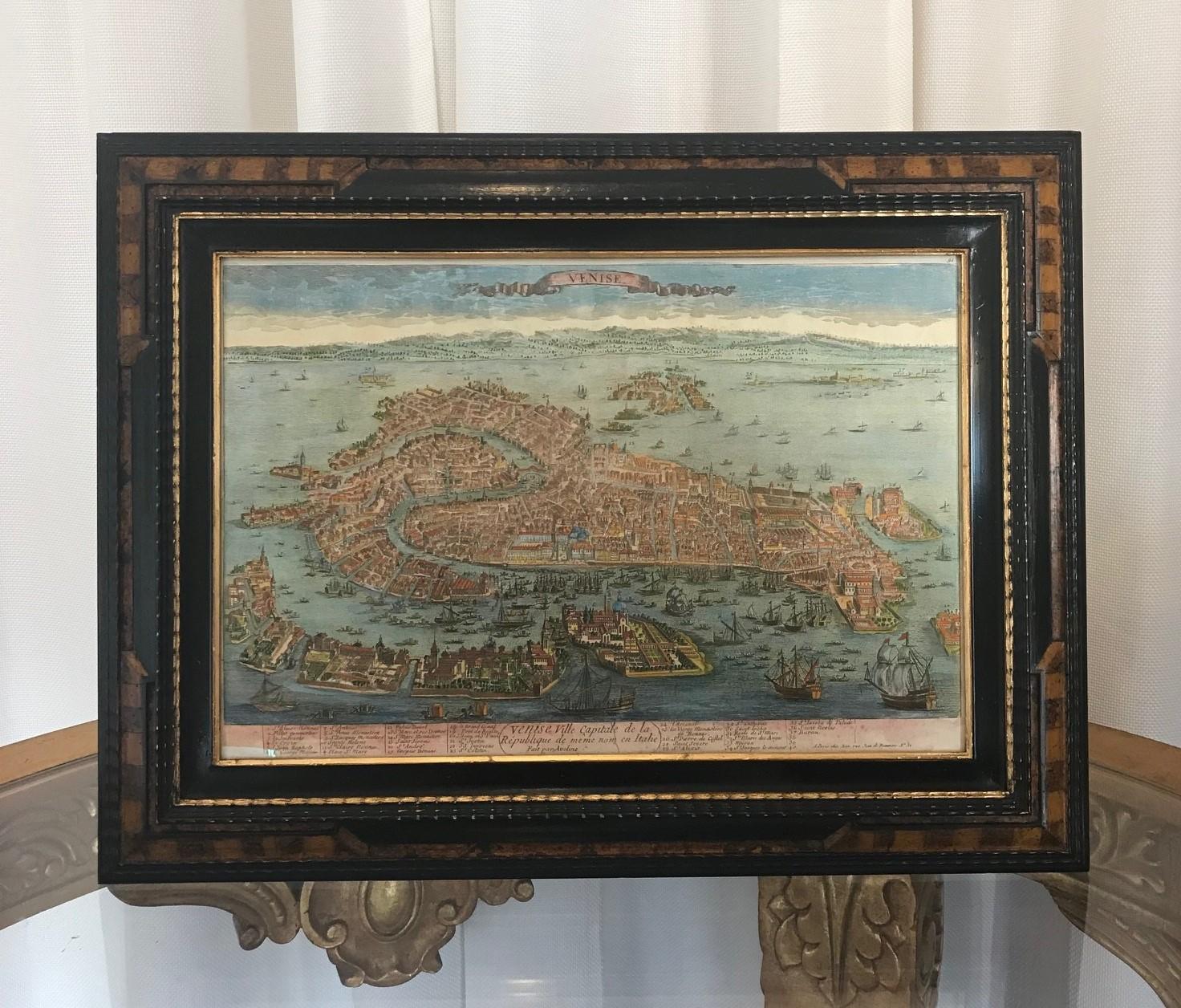 map-of-venise-framed-after-restoration-aa.jpg