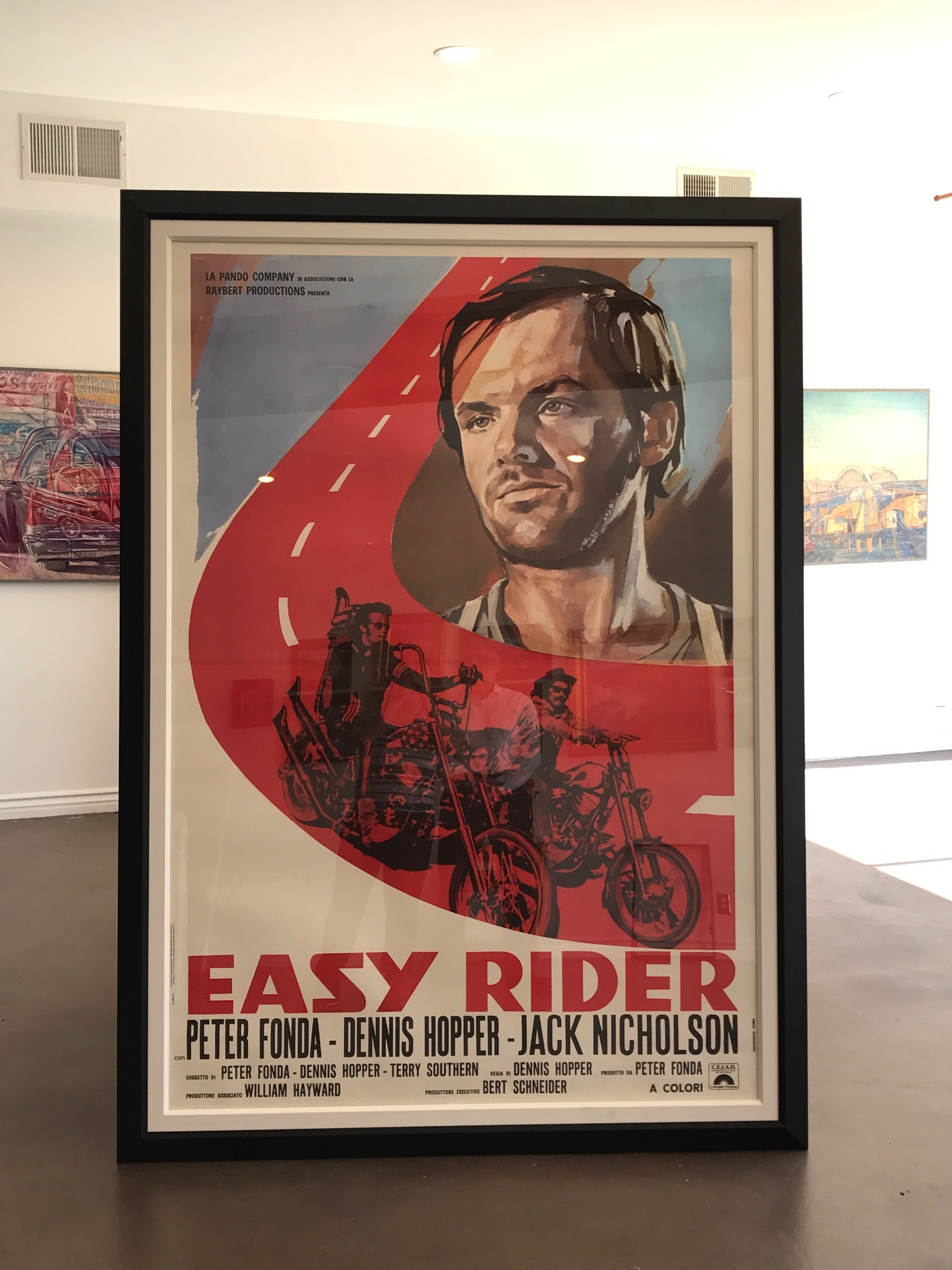 movie-poster-61-x-85-easy-rider-2-aa.jpg