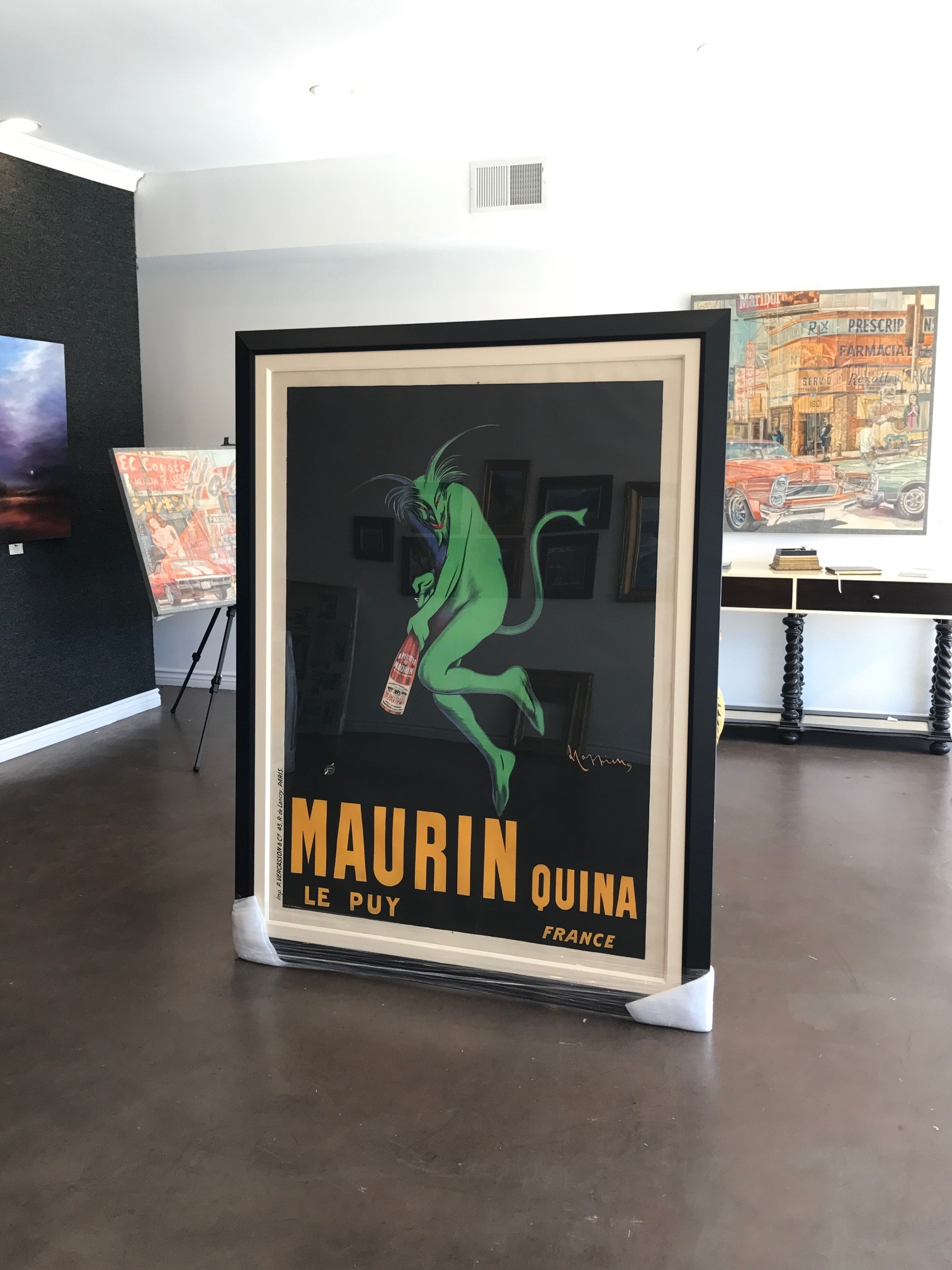 movie-poster-maurin-quna-size-55-x-72-a-aa.jpg