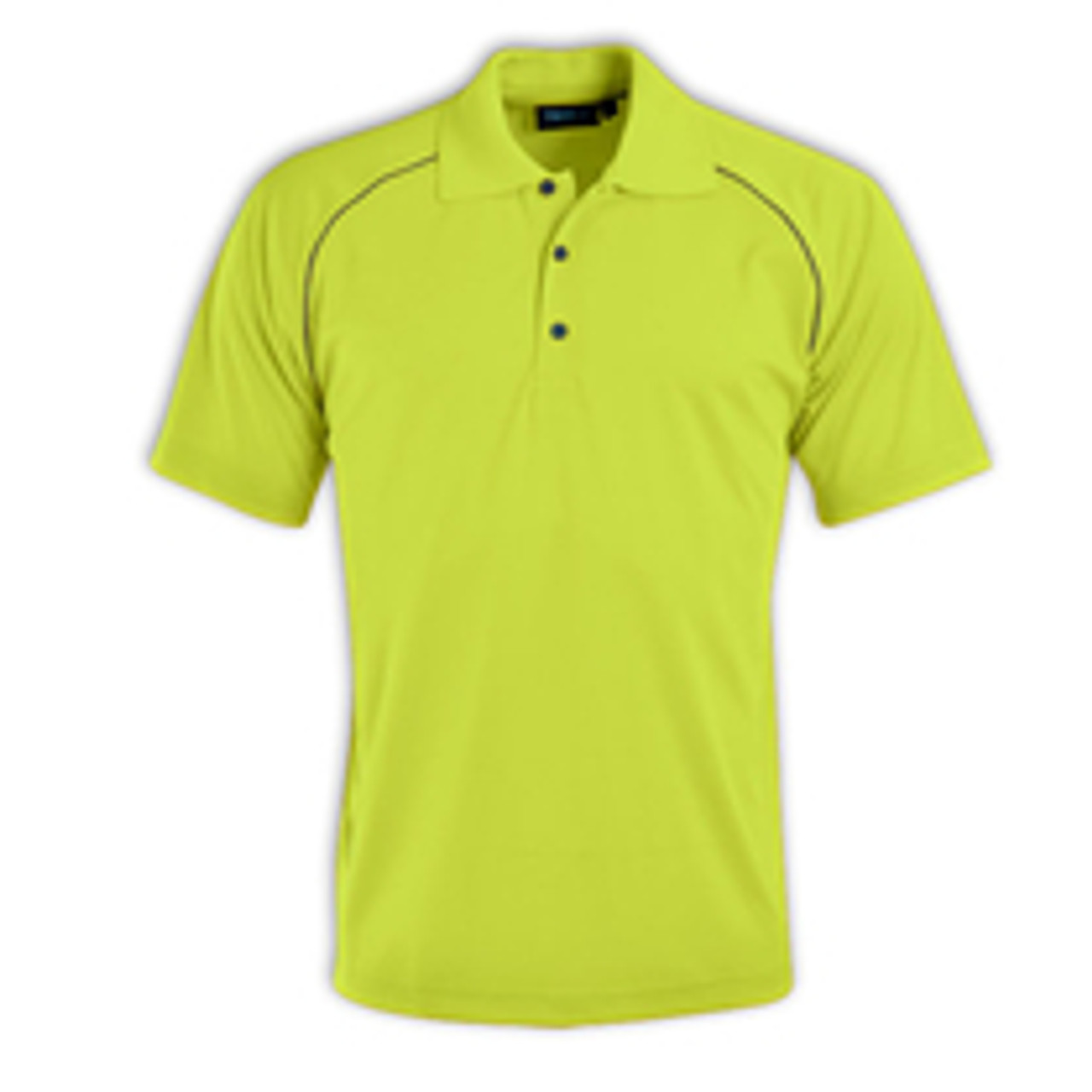 golf shirts for sale corporate golf shirts