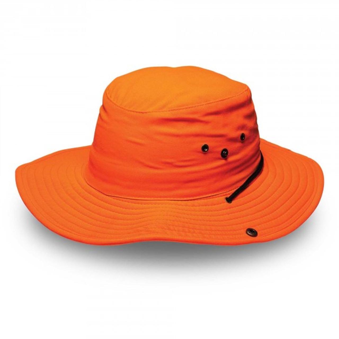 ffe60054a9baba Lumo Safari Wide Brim Hat | Headwear | Azulwear | South Africa