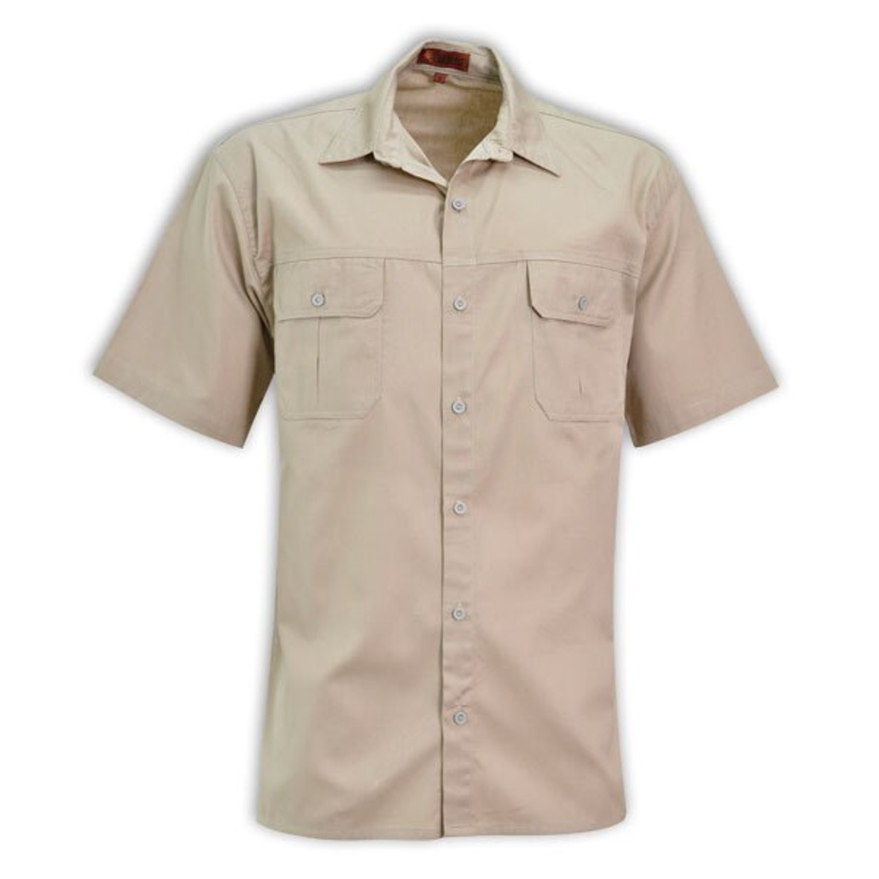bush shirts suppliers