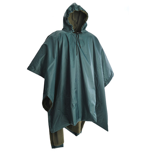 Rainwear I Rain Jackets I Azulwear Somerset West I