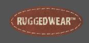 Ruggedwear