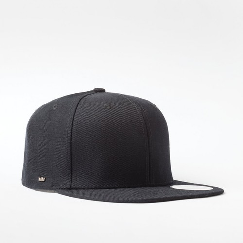 U-Flex Snap Back  Flat Peak