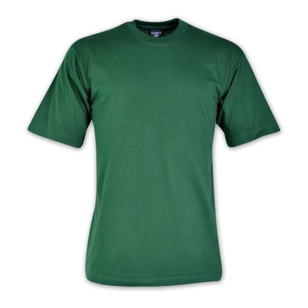 180g T-Shirts