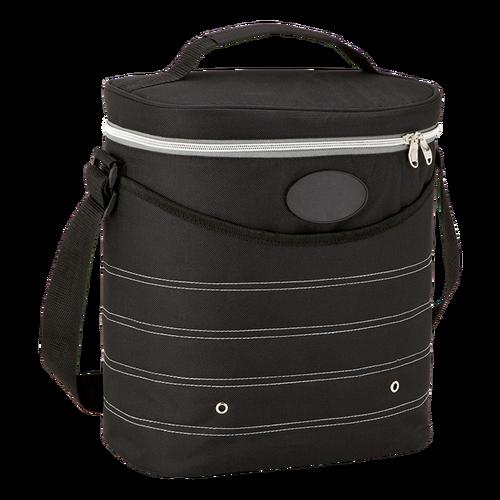 16 Can Cooler Bag