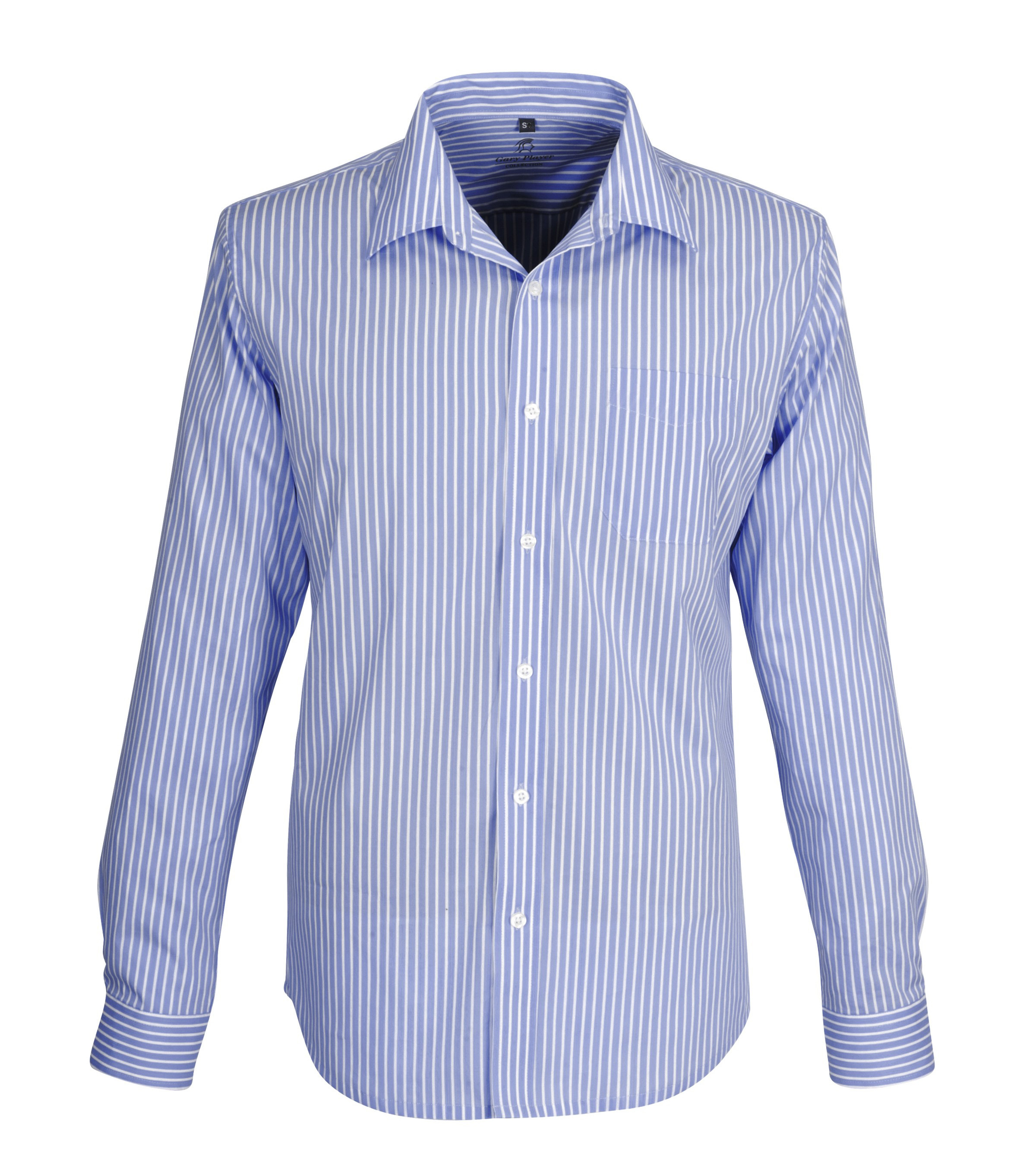 Men's Striped Shirts