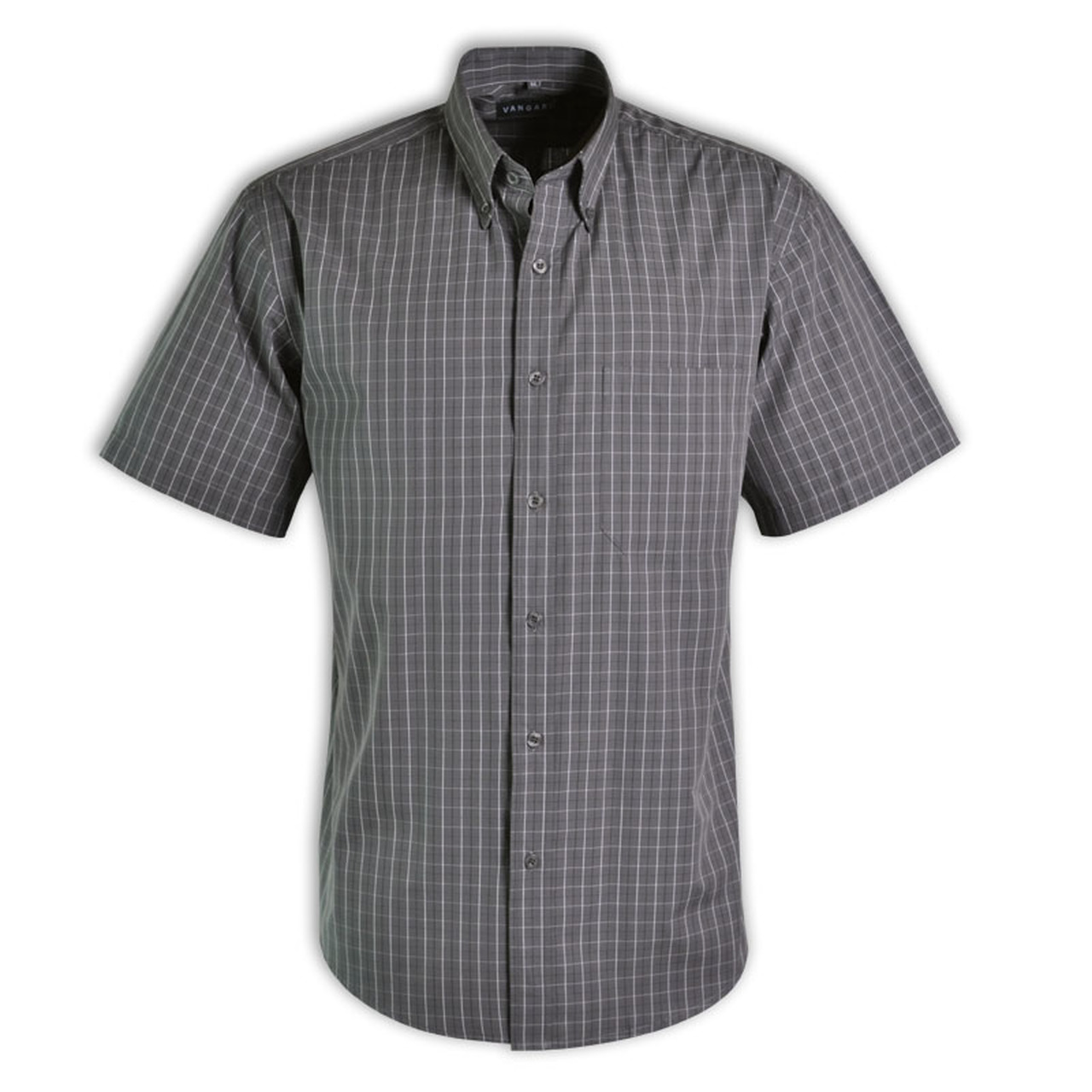 Mens Tops & Trousers