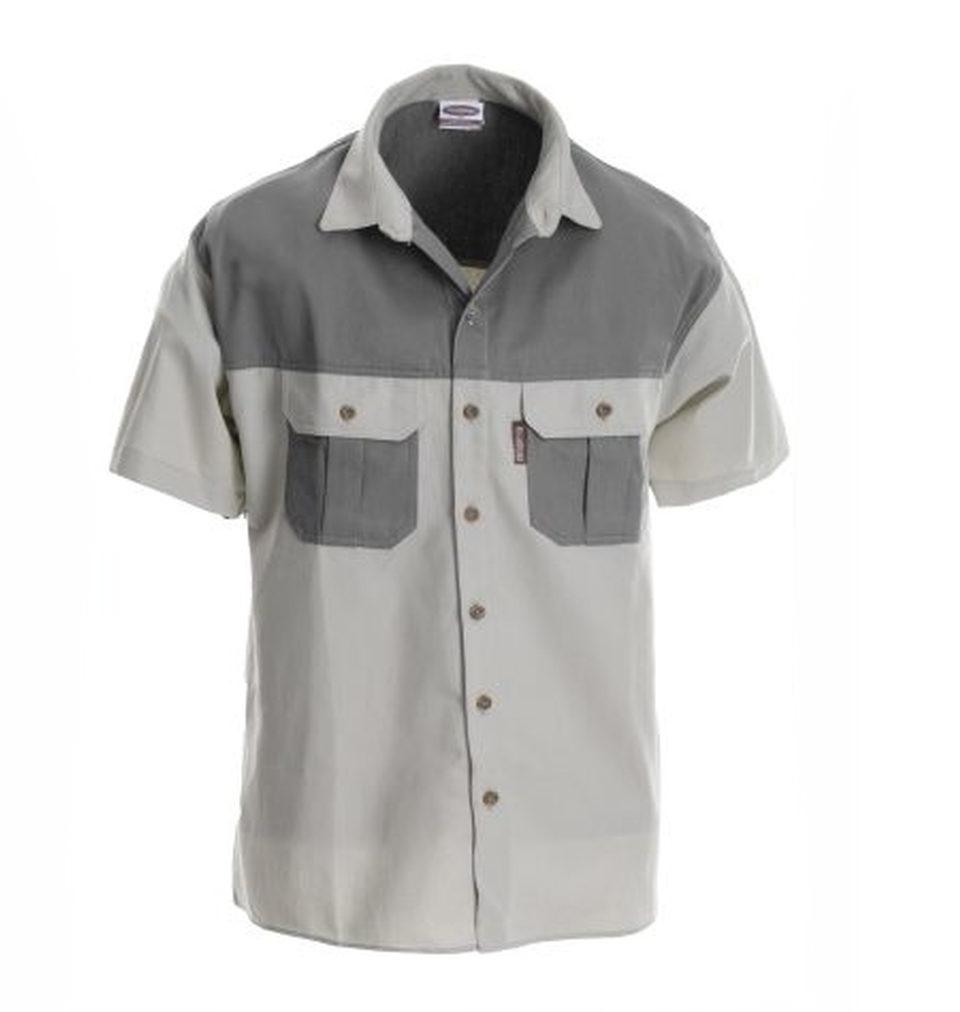 Kids Outdoor & Safari Wear