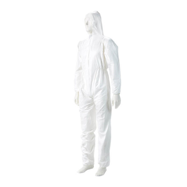 PPE | Protective Wear