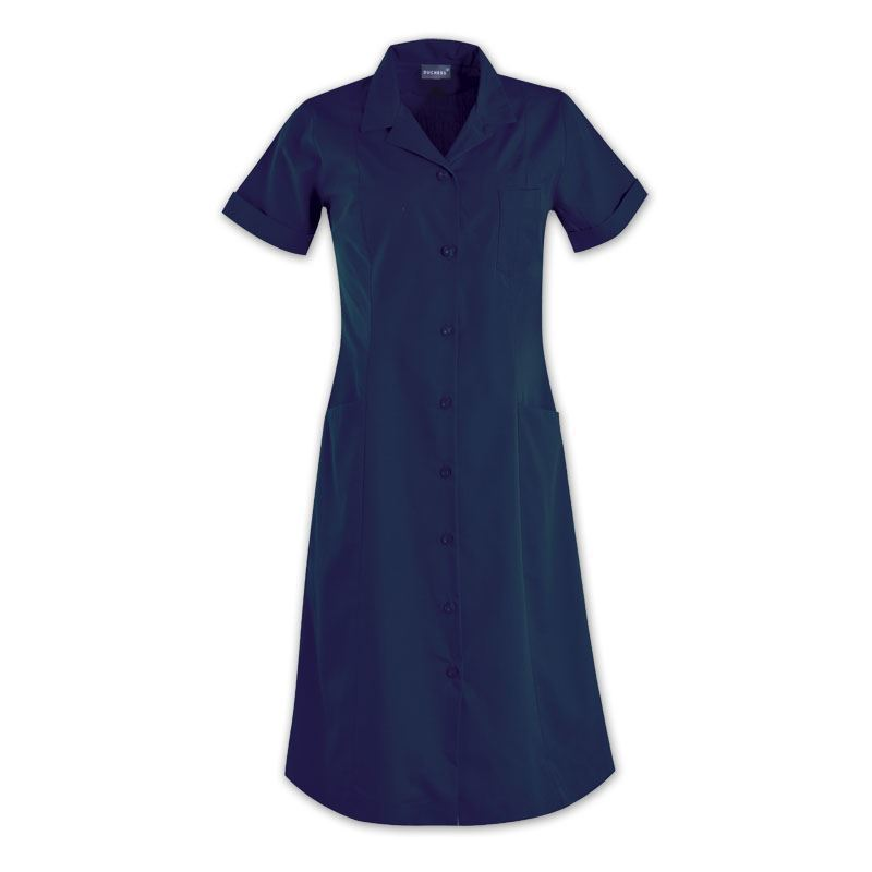 Medical & Nurse Dresses