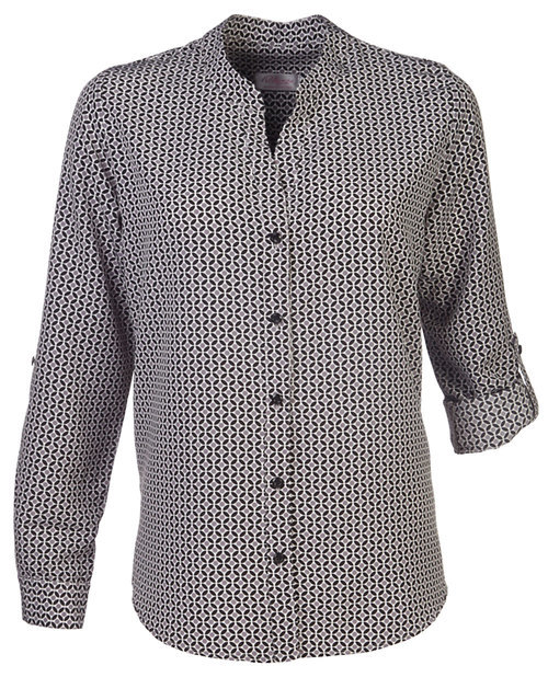 Check & Pattern Shirts